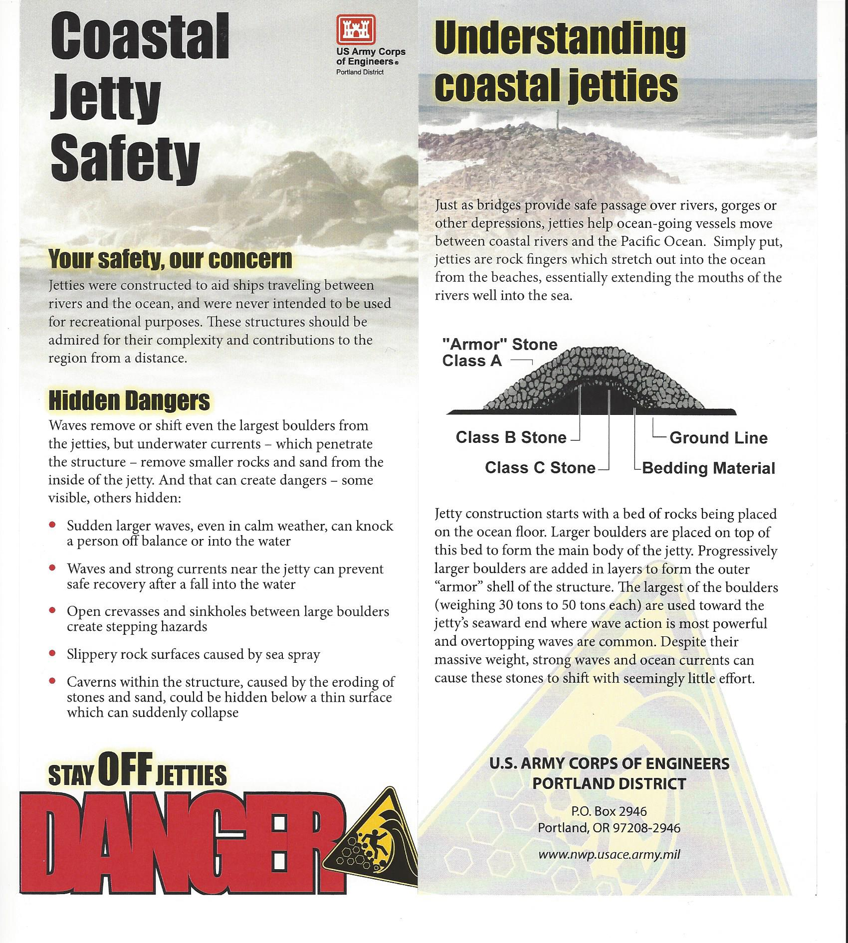 Jetty Warnings0001